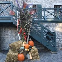 quebec-city-fall-foliage-post-5