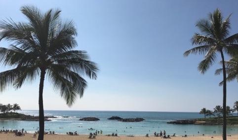 hawaii-beach-2
