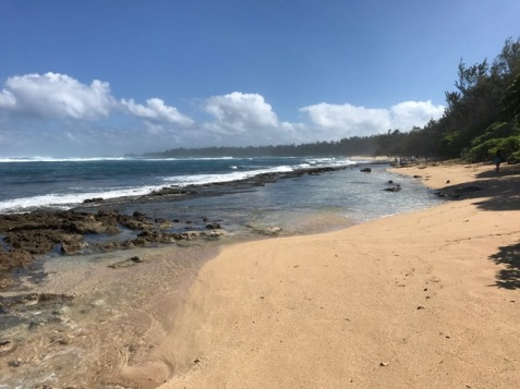 hawaii-beach-3