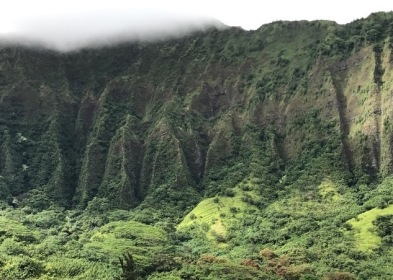 hawaii-mountain