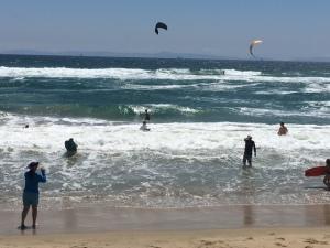 Image of Huntington Beach