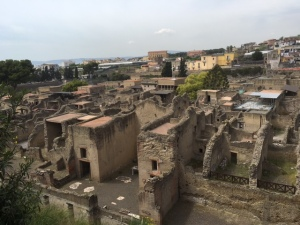 Image of Herculaneum