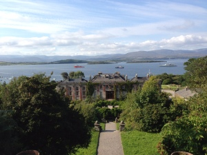 Image of Bantry House