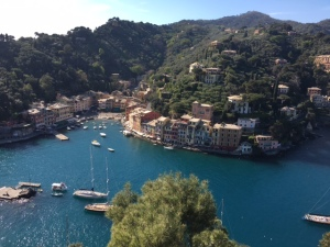 Image of Portofino