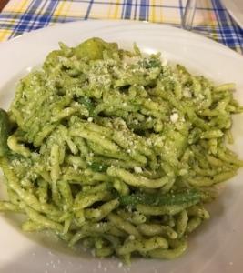 Image of Pesto