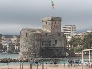 Image of Rapallo