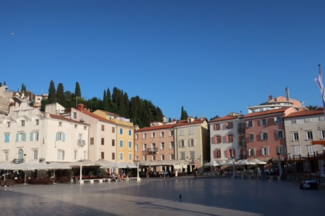 Image of Piran