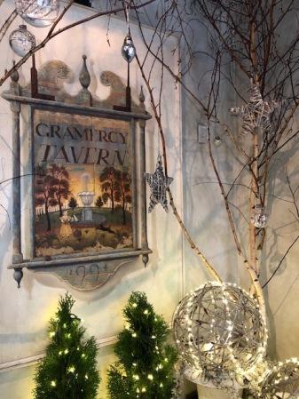 Image of Gramercy Tavern