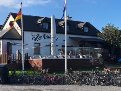 Image of Joe Watty's Pub