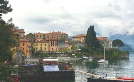 Image of Varenna