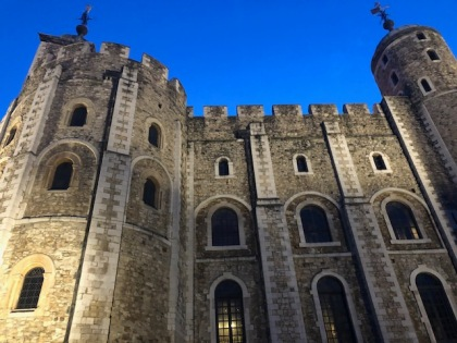 Image of Tower of London